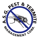 ASG Pest & Termite Management Corp.
